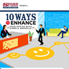 INFOGRAPHIC: 10 Ways to Enhance your Office with Signs and Graphics