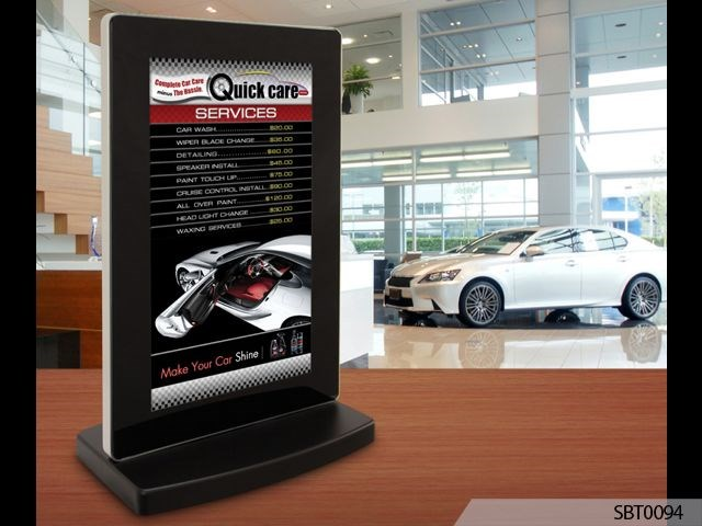 How can Dynamic Digital Signage Improve your Business?
