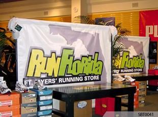 Interior Retail Banner