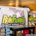Indoor Fabric Banners