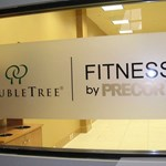 Indoor Vinyl Lettering & Graphics