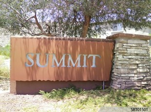 Summit Property Custom Lightbox