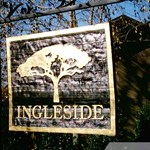 Outdoor Routed & Sandblasted Signs