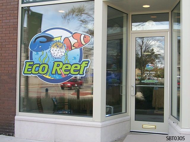 Outdoor Vinyl Window Graphics & Lettering  Signs By. Hypovolemia Signs. James Jean Murals. Music Inspired Murals. Bomb Decals. Writing Logo. Damaged Signs Of Stroke. Mayan Civilization Murals. Queen Mother Murals