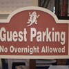Parking Lot Signage: Rules and Guidelines You Should Follow