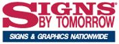 Signs By Tomorrow logo