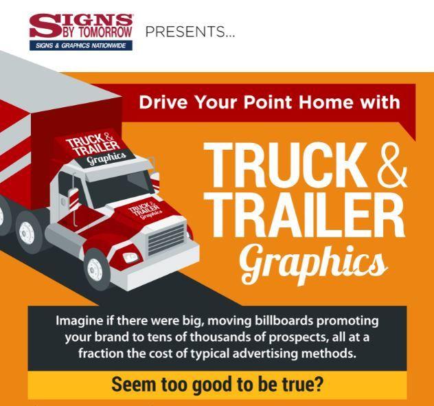 U University Hand Sign Vinyl Decal Sticker for Car Truck Sports Bumper Window