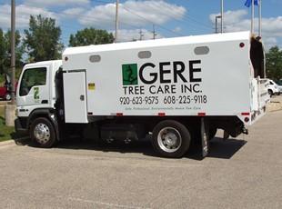 Gere Tree Service