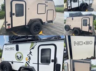Custom Vehicle Wraps | Custom Vehicle Lettering & Graphics | Madison, Wisconsin