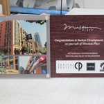 Engraved Signs & Plaques