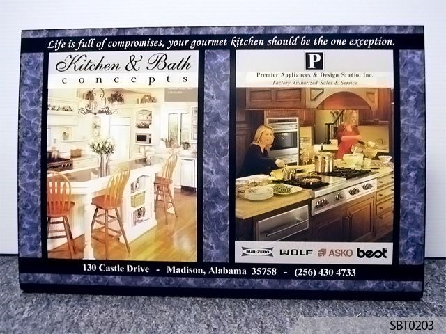 Point Of Purchase Displays Custom Pop Displays Signs By