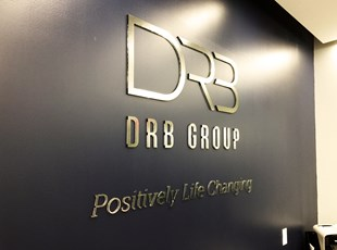 Indoor Dimensional Lettering | XGD Interior Signage, Displays and Branding | Rockville, MD