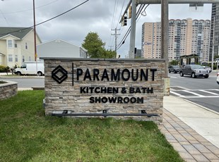 3D Signs | Retail