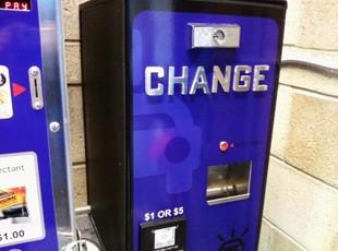 Custom Vending Machines Build Your Brand
