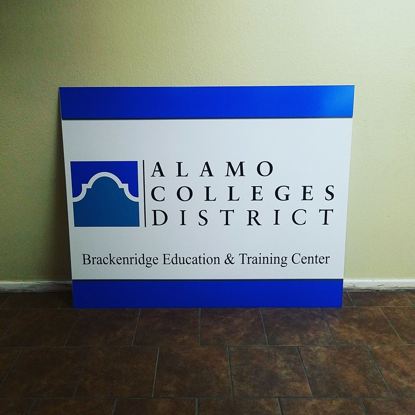 Signs By Tomorrow Signs By Tomorrow San Antonio Signs
