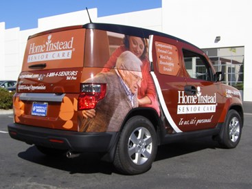 Custom Vehicle Lettering & Graphics, Boat Graphics   Signs ...