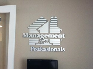 Management One