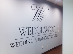 Wedgewood Wedding & Banquet