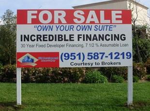 KLN Real Estate