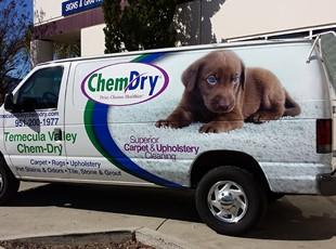 ChemDry_Wrap