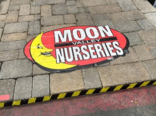 moon valley, floor graphic, sbt, signs by tomorrow, murrieta, temecula