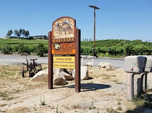 Post & Panel | Temecula Valley Wine Country | Entertainment