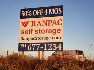 Site Signs | Real Estate | Murrieta