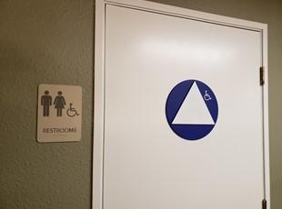 ADA Signage | Directional & Wayfinding Signs | San Marcos