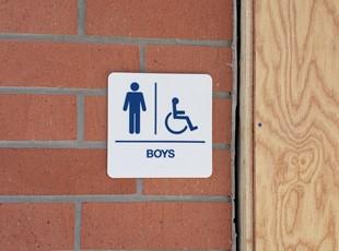 ADA Signage | Schools & Colleges