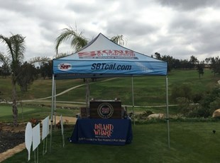 Canopies (Tents & Pop-ups) | Temecula