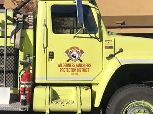 Custom Vehicle Lettering & Graphics | Healthcare | Boise, Idaho