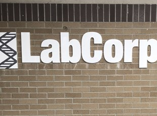 Indoor Dimensional Lettering | Outdoor Vinyl Lettering & Graphics | Healthcare | Eagle, Idaho