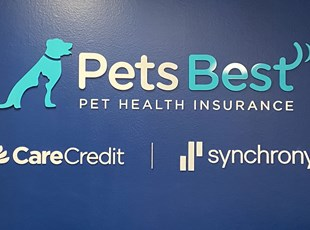 Dimensional Lettering and Logos   Acrylic Signs   Healthcare   Boise, Idaho