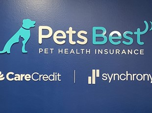 Dimensional Lettering and Logos | Acrylic Signs | Healthcare | Boise, Idaho
