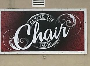 Metal Signs | Outdoor Vinyl Lettering & Graphics | Retail | Kuna, Idaho