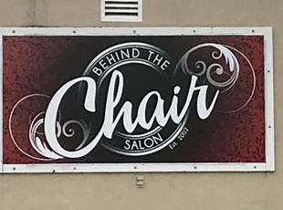 Metal Signs | Outdoor Vinyl Lettering & Graphics | Retail | Kuna, Idaho