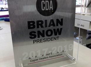 Acrylic Awards | Awards | Service | Boise, Idaho