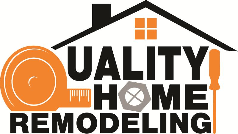 custom logos rh signsbytomorrow com remodeling company logos home remodeling logos
