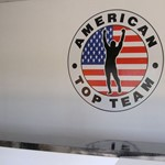 Indoor Vinyl Lettering & Graphics - Affordable Advertising Signage