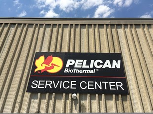 Custom Sign Printing | Service | Allentown, PA