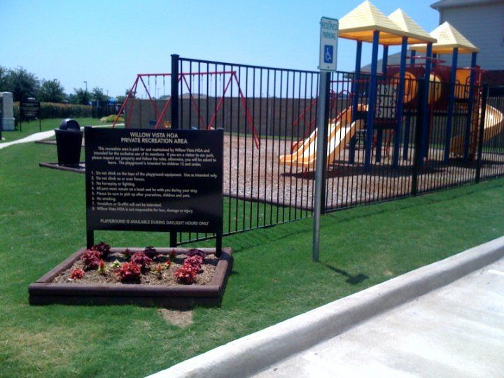 Signs By Tomorrow Of Fort Worth Northwest Recent Projects
