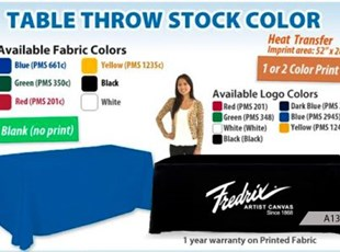 a1323_table_throws_1_color.jpg