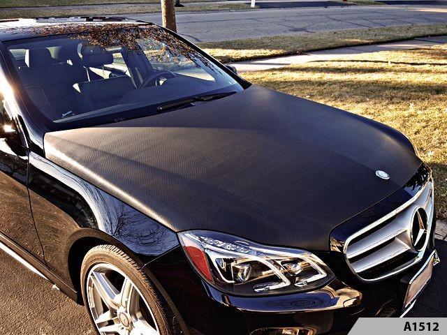 Custom Vehicle Wraps & Graphics | Signs By Tomorrow Arlington Heights