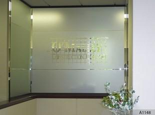 a1148_logo_glass_interior.jpg