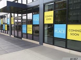 Coming Soon - Randhurst Mall, Mt. Prospect
