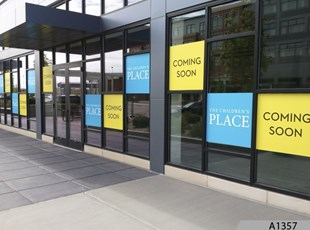 Coming Soon - Randhurst Mall, Mt. Prospect