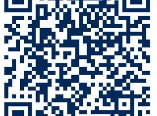 QR Code, Signs By Tomorrow, Arlington Heights, IL