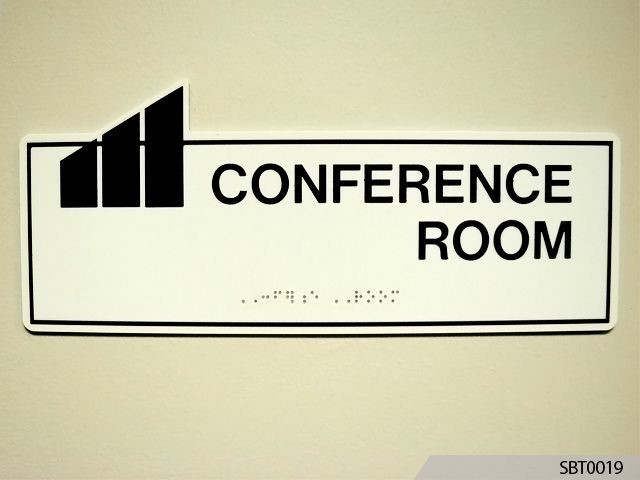 Conference Room ADA