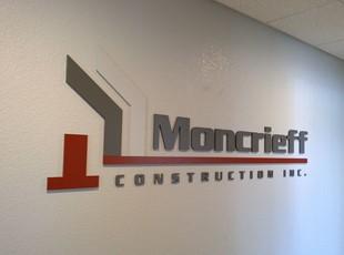 Moncrieff