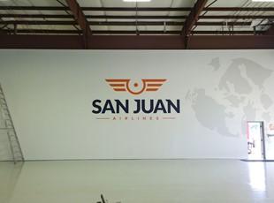 san juans 1